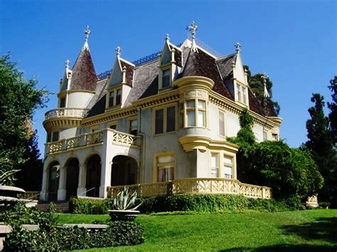Kimberly Crest Mansion by iheartwillow on DeviantArt