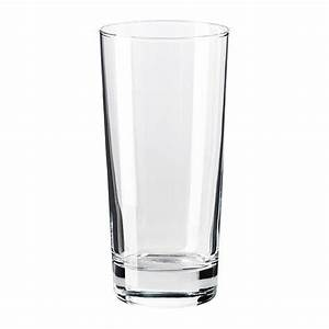 Doppelwandige Gläser Ikea : glas ~ Watch28wear.com Haus und Dekorationen