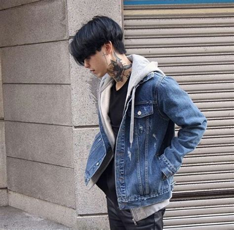 Image #4234220 by Sharleen on Favim.com
