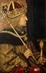 The Mad Monarchist: MM Mini View: The Hapsburg Emperors ...