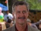 Actor David Dukes: Another Unsung Talent | The Scott ...