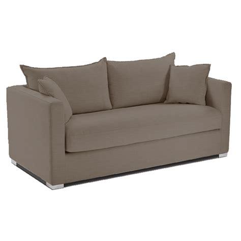 comment nettoyer un canape en tissu non dehoussable comment nettoyer un canape tissu non dehoussable maison design hosnya