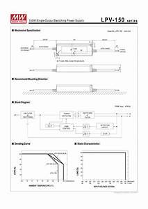 Wiring Diagram Torchstar