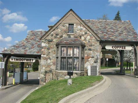 2460 washtenaw avenue, ann arbor, mi, 48104 Bearclaw Store Locations — Bearclaw Coffee Co.