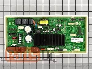 Dc92-00133v