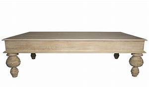 Breakfast bar table breakfast bar table breakfast pub for Reclaimed teak wood coffee table