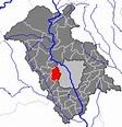 Thal, Styria - Wikipedia
