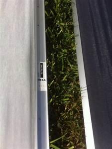 Rollo Dachfenster Ikea : fenster rollos ikea plissee rollos ikea plissee fenster ~ Michelbontemps.com Haus und Dekorationen