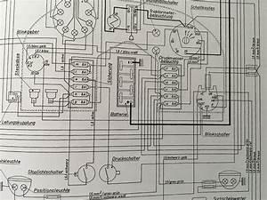 Elektroschaltplan Online Erstellen