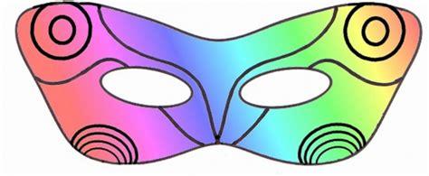 Hier findet ihr bastelvorlagen zum ausdrucken & ausschneiden die ihr kostenlos als pdf herunterladen könnt. Halloween Maske basteln: 20 Schablonen zum Ausdrucken - bastelideen, DIY, Halloween - ZENIDEEN