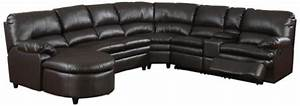 Furniture discount asinb00bhcwl9sac pacific nicole 6 for Ac pacific nicole 6 piece sectional sofa