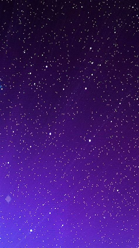 galaxy powerpoint background christian