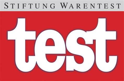 Stiftung Warentest by Vannkoker Test 2017 De Beste Vannkokerne Best I Test Guide