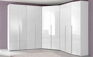Cabina armadio Ikea come scegliere Cabine Armadio