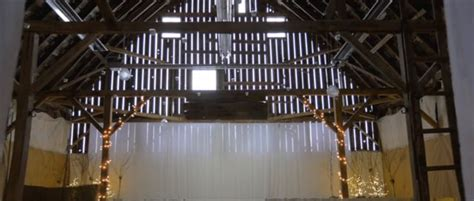 Enchanted Barn Hillsdale Wi by The Enchanted Barn Hillsdale Wi