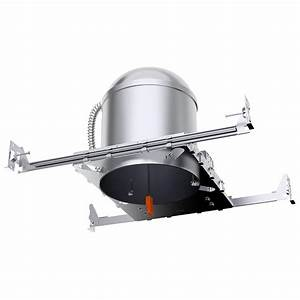 Recessed Lighting Can  6