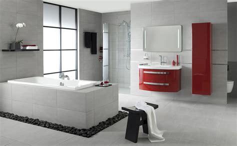 robinetterie salle de bain castorama robinetterie salle de bain castorama