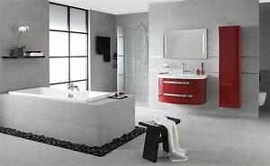 robinet salle de bain mundufr With porte de douche coulissante avec meuble de salle de bain bon rapport qualité prix