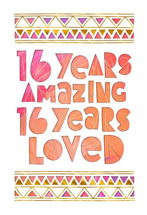 years amazing  birthday card greeting cards hallmark