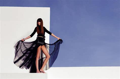 fashion wallpaper hd pixelstalknet