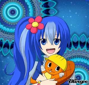 happy tree friends petunia anime Picture #130785053 ...