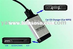 Mp3 Player Auto : sony usb sd aux car mp3 player sony usb sd aux car mp3 ~ Kayakingforconservation.com Haus und Dekorationen