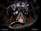Rei Minos.   Dante's Inferno - Canto e Jogo Wiki   FANDOM ...