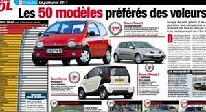 Liste Voiture Jeune Conducteur : voitures les plus volees assurance auto jeune conducteur ~ Medecine-chirurgie-esthetiques.com Avis de Voitures