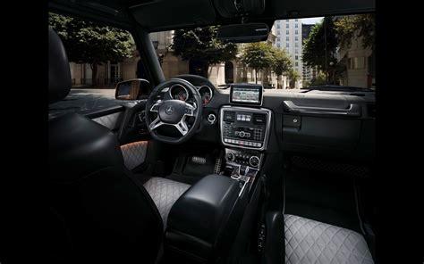 mercedes g class interior 2016 2016 mercedes benz g class interior 8 2560x1600