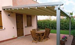 Schieferplatten Terrasse Preise : markisen bartczak markisen ~ Michelbontemps.com Haus und Dekorationen
