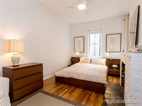 Cheap 1 Bedroom Apartments For Rent Nyc by New York Apartment 1 Bedroom Apartment Rental In Chelsea