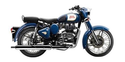 Royal Enfield Image by Royal Enfield Classic 350 Price Images Colours Mileage