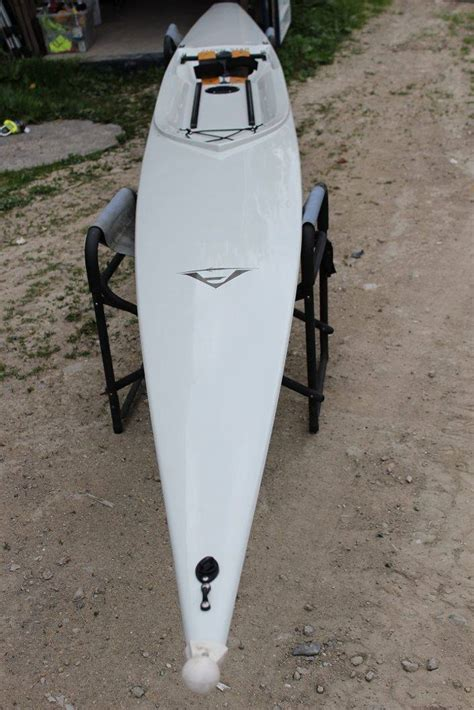 Sculling Boats For Rent by Sculling Boat Sales Our Boats For Sale Autos Post