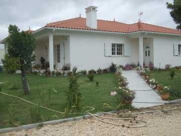 chercher des petites annonces maisons portugal page 7