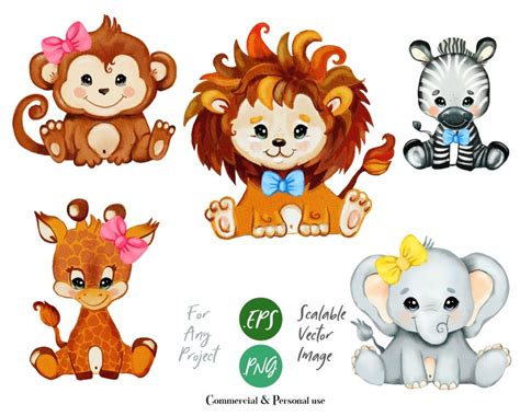 Each of these free fur mama svg cutting files are perfect for the person in your life who has animal babies, kids with paws, and are mama's to just as a reminder we allow all of our files to be used for personal or commercial use up to 200 uses. Safari baby animals, svg files for cricut, clip art