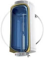 Durchlauferhitzer Oder Wasserboiler Techniken Der Warmwasserbereitung Im Vergleich by Warmwasserspeicher 150 Liter 183 Boiler24 Org