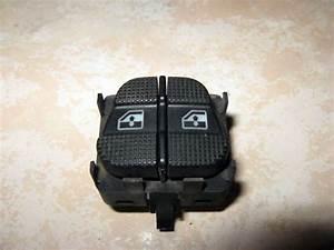 Leve Vitre Golf 3 : sh ma bouton l ve vitre golf 3 page 2 volkswagen m canique lectronique forum technique ~ Melissatoandfro.com Idées de Décoration