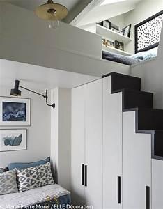 les 845 meilleures images du tableau petits espaces sur With meubler un petit appartement 8 chambre salon amenagements astucieux pour petits espaces