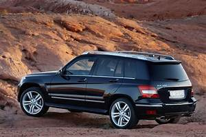 Mercedes Glk 220 Cdi 4matic : mercedes benz glk 220 cdi 4matic blueefficiency 2008 parts specs ~ Melissatoandfro.com Idées de Décoration
