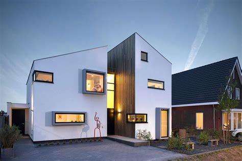 Traditional Dutch Design Meets Modern