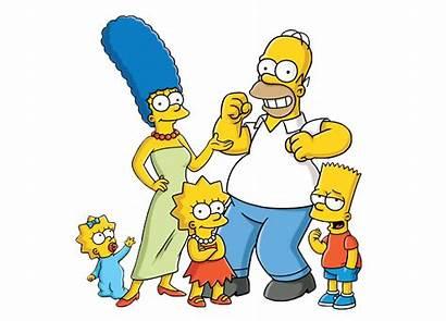 Simpson Wiki Simpsons Thomas Revision