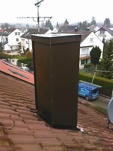 Bezeichnungen Am Dach : spenglerei ~ Indierocktalk.com Haus und Dekorationen