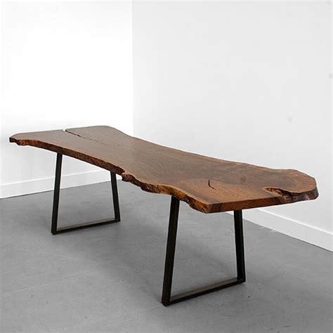 30323 log dining table best best 25 tree table ideas on wood