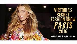 Victoria Secret Paris Champs Elysees : victoria 39 s secret fashion show 2016 is in paris ~ Medecine-chirurgie-esthetiques.com Avis de Voitures