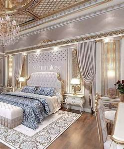 50, Gorgeous, Romantic, Master, Bedroom, Will, Dreaming