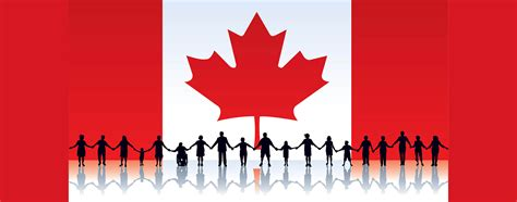 Civic En Ement Nccm National Council Of Canadian Muslims