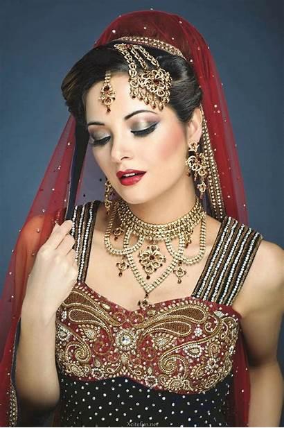 Bridal Makeup Asian Indian Latest Wallpapers Xcitefun
