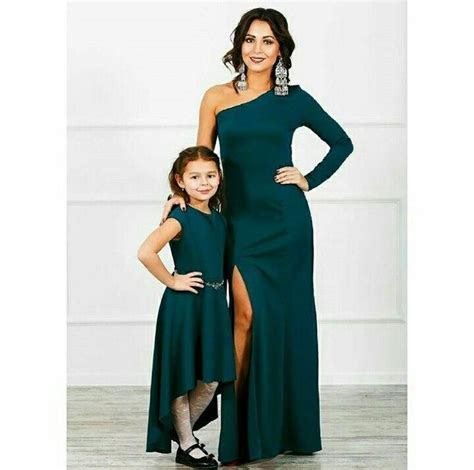 одинаковые платья для мамы и дочки Авито — объявления в Москве — Объявления на сайте Авито
