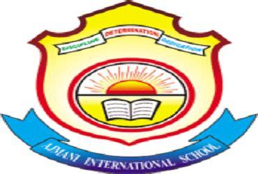 ajmani international school lakhimpur admission phone