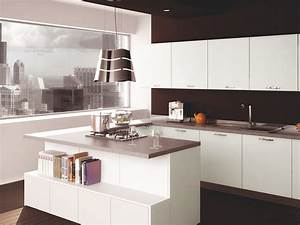 Stunning La Gaia Cucina Contemporary Skilifts Us Skilifts Us